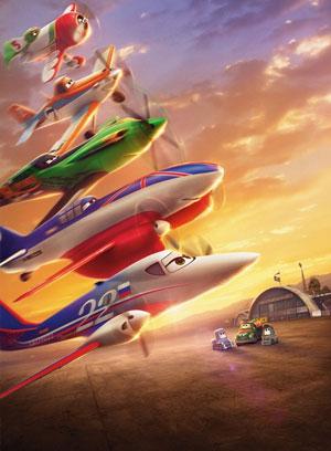 飞机总动员-360影视-最新最全最受欢迎的影视网站